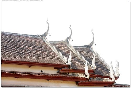 20150208_120302_吳哥之旅_羅蕾寺