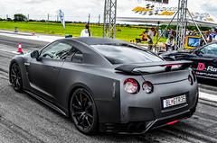 Carat tuning XI - 2014 - 45-2 (Soul199991) Tags: cars car race nikon sigma slovensko slovakia nikkor tunning tuning hdr xi 2014 carat 28200 18135 piešťany závod d7000 carattuning