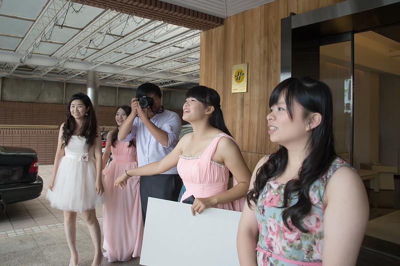 Wedding20141102_0055
