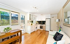 8/142-144 Stanmore Road, Stanmore NSW