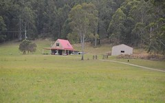177 Hubbards Rd, Topi Topi NSW