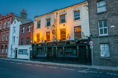 Legal Spirits (massimopisani1972) Tags: ireland dublin pub eagle legal massimo pisani dublino irlanda massimopisani massimopisani1972