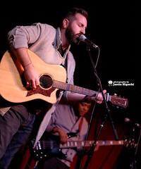 Josh Kelley 01/12/2015 #7 (jus10h) Tags: show california music photography losangeles concert lowlight nikon live gig january event hollywood venue residency 2014 hotelcafe joshkelley d610
