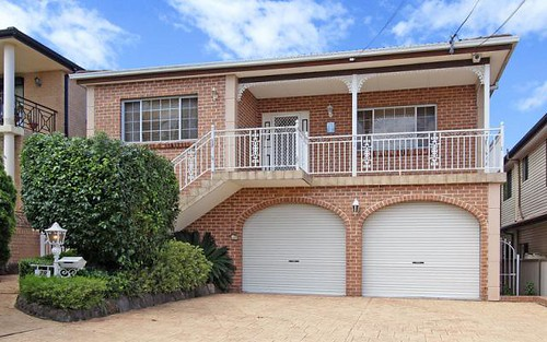 79 Sir Joseph Banks St, Bankstown NSW 2200
