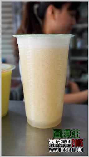 圓環莊酪梨牛奶07.jpg