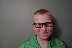 Cody (ricko) Tags: boy portrait kid cody