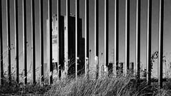 Dorman long Southbank  Teesside (4EmotionsElectric) Tags: industrial southbank teesside grangetown steelmaking dormanlong blackpath
