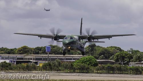 Cruzex Flight 2018 16290571408_fd696cfeb7