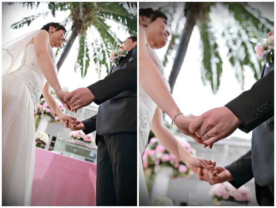 婚攝推薦,搖滾雙魚,婚禮攝影,青青草原,婚攝,戶外儀式,婚禮記錄,婚禮