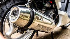 Matrix2_28 (sinnisinternational) Tags: china uk england bike modern speed vintage ride quality go motorcycles scooter retro motorbike enjoy future pro rider 50cc 125cc sinnis