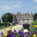 Monbazillac et son château