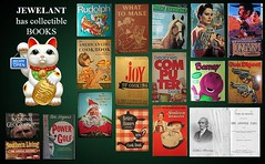 jewelant.com book banner (jewelant1) Tags: antique childrensbooks antiquebooks collectiblebooks jewelant jewelantcom
