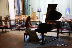 UMCM Baroque Concert '14 19