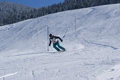 DSC03068 (Vital Hotel Post) Tags: schnee fun winterlandschaft salzburgerland hochknig dienten skirennen streif skiamade pulverschnee riesentorlauf liebenaualm gsteskirennen liebenaulift 04022015