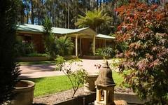 56 Strathmore Crescent, Kalaru NSW