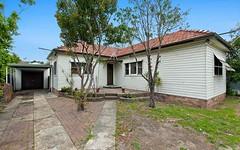 4 Milner Avenue, Kirrawee NSW