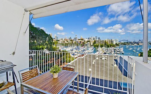2/2 Annandale St, Darling Point NSW 2027