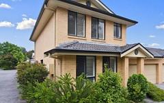 6/23 Darley Street, Forestville NSW