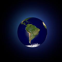 Mondo terra globo America latina (Universidad Politcnica de Madrid) Tags: italy americalatina argentina logo colombia venezuela bolivia per terra mappa cartina cile viaggio brasile sud globo sudamerica spazio mondo simbolo universo pianeta viaggiare galassia planisfero