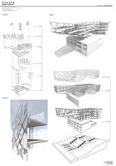 201415 STUDIO M01AT – PROJEKAT Aleksandra Aleksic 03 (mentor Budimir Sudimac)