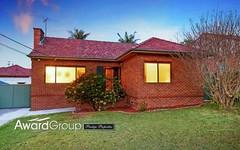 15 Hilder Road, Ermington NSW