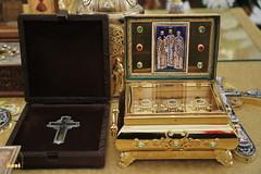 12. Торжество Православия