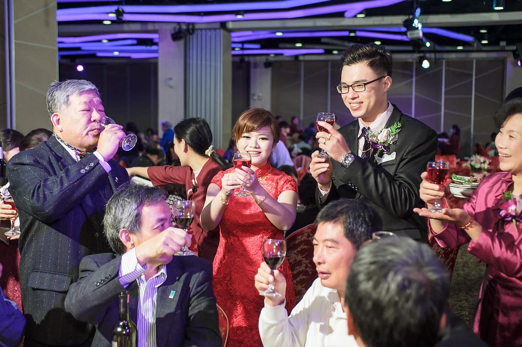 台中大莊園婚攝0124