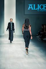 2012_09_22_LondonFashionWeek_C03_ArchiveSelect_010_HD (Nigal Raymond) Tags: fashion canon somersethouse lfw catwalk 135mm londonfashionweek wex  londonfashionweekend nigalraymond wwwnigalraymondcom 5d3 canon5d3 shoottheshow