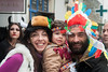 2015 FEB (212) (studioantonellos) Tags: carnival andros antonellos apokries karnavali καρναβάλι korthi απόκριεσ άνδροσ ormoskorthiou studioantonellos ormoskorthiouandros κόρθι κορθιανόκαρναβάλι korthianokarnavali αντωνέλλοσ