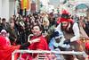 2015 FEB (262) (studioantonellos) Tags: carnival andros antonellos apokries karnavali καρναβάλι korthi απόκριεσ άνδροσ ormoskorthiou studioantonellos ormoskorthiouandros κόρθι κορθιανόκαρναβάλι korthianokarnavali αντωνέλλοσ motusterrae