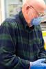 Dr. Larry Forsythe (Sarah Arquitt Photography) Tags: washington sedrowoolley dentalcheckup azotaphotography boysgirlsclubsofskagitcounty sedrowoolleyboysgirlsclub