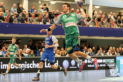 "DKB DHL15 Bergischer HC vs. TSV Hannover-Burgdorf 14.03.2015 049.jpg • <a style=""font-size:0.8em;"" href=""http://www.flickr.com/photos/64442770@N03/16633726118/"" target=""_blank"">View on Flickr</a>"