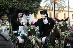 IMG_9424 (esseeffe78) Tags: sardegna stella horse canon festa cavalli oristano sartiglia tradizioni sartiglietta componidori