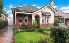 48 Edward Street, Carlton NSW