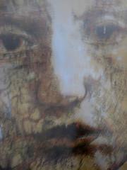 maya 238 (mc1984) Tags: portrait painting dead flickr acrylic maya end issara posca mc1984