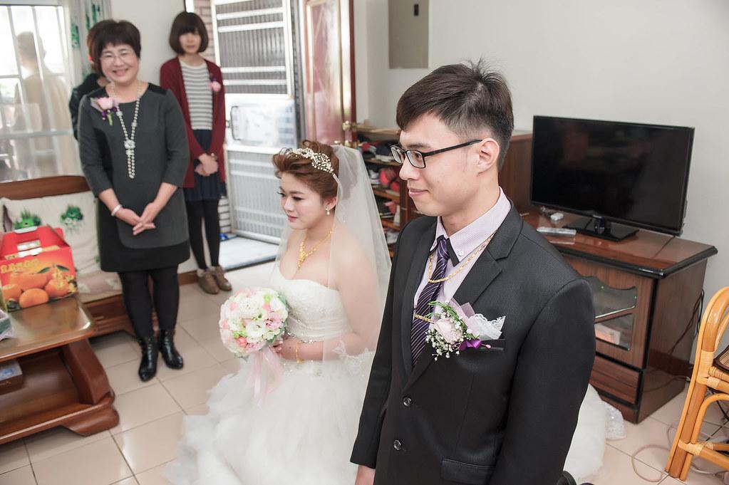 台中大莊園婚攝0049