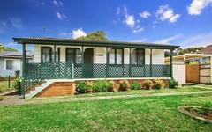 71 Grevillea Crescent, Macquarie Fields NSW