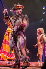 20150223-IMG_6085.jpg (ashleyrm) Tags: florida ak wdw waltdisneyworld animalkingdom disneysanimalkingdom festivalofthelionking disneyparks