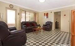 4/35 Bowden Street, Harris Park NSW