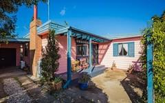 16 Edna Drive, Tathra NSW
