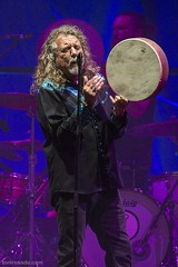 """Robert Plant and the Sensational Space Shifters - Cruïlla Barcelona 2016 - Sábado- 2 - M63C4197 copy • <a style=""""font-size:0.8em;"""" href=""""http://www.flickr.com/photos/10290099@N07/27623619603/"""" target=""""_blank"""">View on Flickr</a>"""