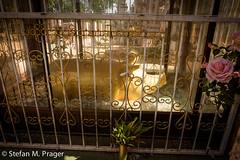 722-Mya-KAKKU-033.jpg (stefan m. prager) Tags: gold burma buddhism myanmar shan birma schwein schweine sehenswrdigkeit kakku buddhismus nikond810 pagodenfeldkakku