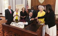 06-09-2916 Governor signs SB 8