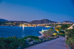 _MG_5443_AuroraHDR (philrodo) Tags: greece vouliagmeni