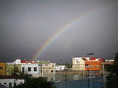 Arcoiris (pilarafonso) Tags: arcoiris rainbow pilarafonso