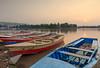 0W6A6824 (Liaqat Ali Vance) Tags: pakistan sunset nature colors canon photography evening google ali punjab lahore vance liaqat