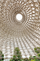 P-00414-No-141_rt (Steve Lippitt) Tags: 04000000 04012000 04012004 architecture art concepts lattice slats thehive aluminium architectural architecturaldetail artistry building canopy concept conceptual design edifice edifices fineart metalsculpture porthole sculpture shapes statuary statue structures window windows richmond surrey unitedkingdom geo:location=royalbotanicgardenskew47kewgreentw93ab exif:make=nikoncorporation exif:aperture=90 exif:isospeed=100 exif:lens=140240mmf28 exif:model=nikond810 geo:lon=029200833333333 geo:state=surrey exif:focallength=14mm camera:model=nikond810 geo:country=unitedkingdom geo:lat=51482208333333 geo:city=richmond camera:make=nikoncorporation