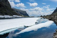 IMG_1977 Haukelifjell, Nupsdalen (JarleB) Tags: haukelifjell haukeli nupsdalen norway nupsredet nup hordaland odda røldalstrimmen høyfjellet norwegen norge westernnorway røldal hardangervidda haukeliseter ulevåvatnet