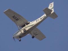 DSC05098 (familiapratta) Tags: sony dschx100v hx100v iso100 avio avies