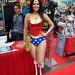 Comic-Con 2016 3596